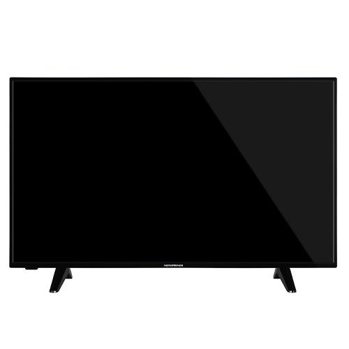 """Nordmenede 43"""" LED SMART TV"""