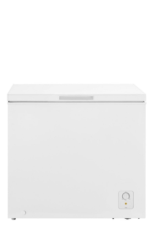 Fridgemaster chest freezer