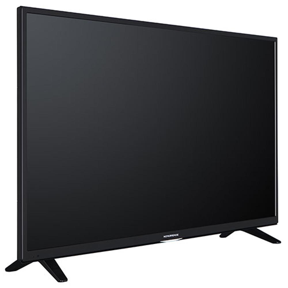 """Nordmende 49"""" 4K HDR LED SMART TV"""