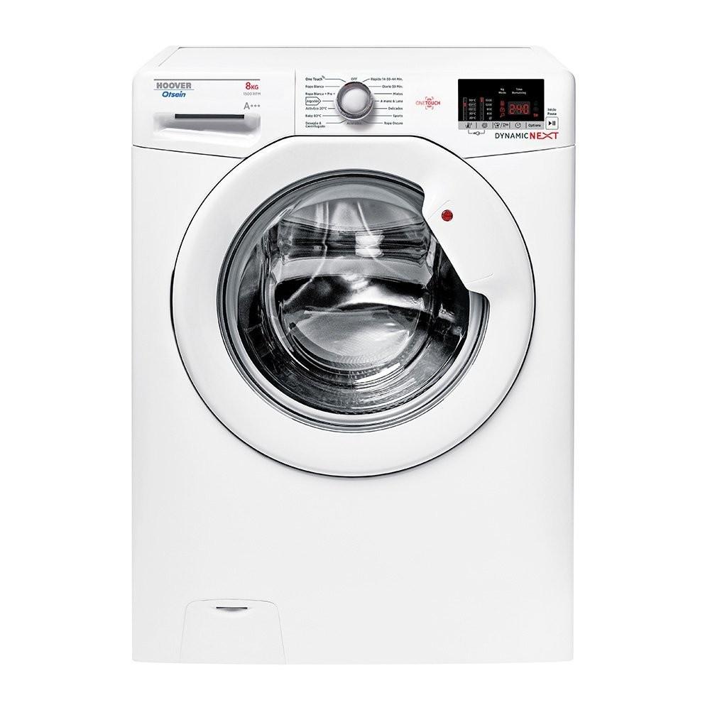 Hoover Freestanding Washing Machine